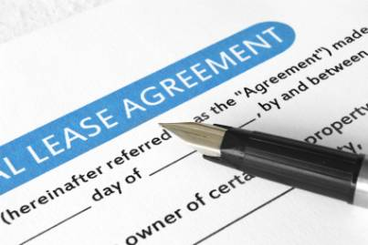 8 Important Policies That Landlords Must Include in Their Rental Agreement