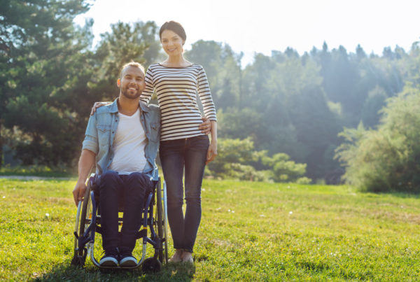 Tenant Screening Tips to Accommodate Disabled Tenants