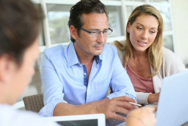 5 Non-negotiable Rules That Landlords Cannot Ignore